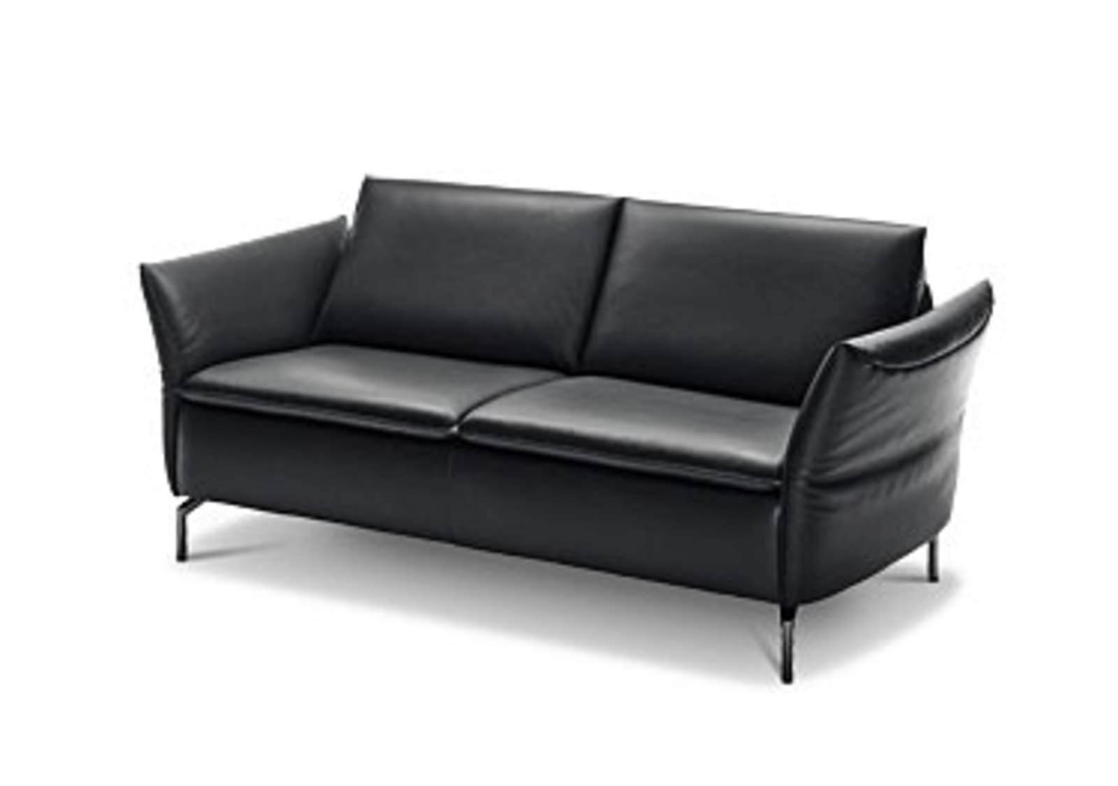 mondo sofa 2 sitzer online entdecken knuffmann ihr m belhaus. Black Bedroom Furniture Sets. Home Design Ideas