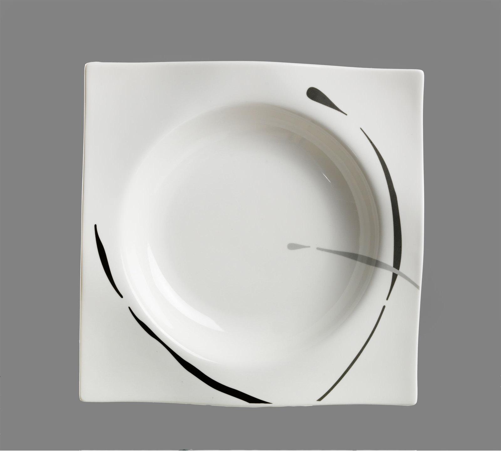 Küchen Kevelaer mit genial ideen für ihr haus design ideen