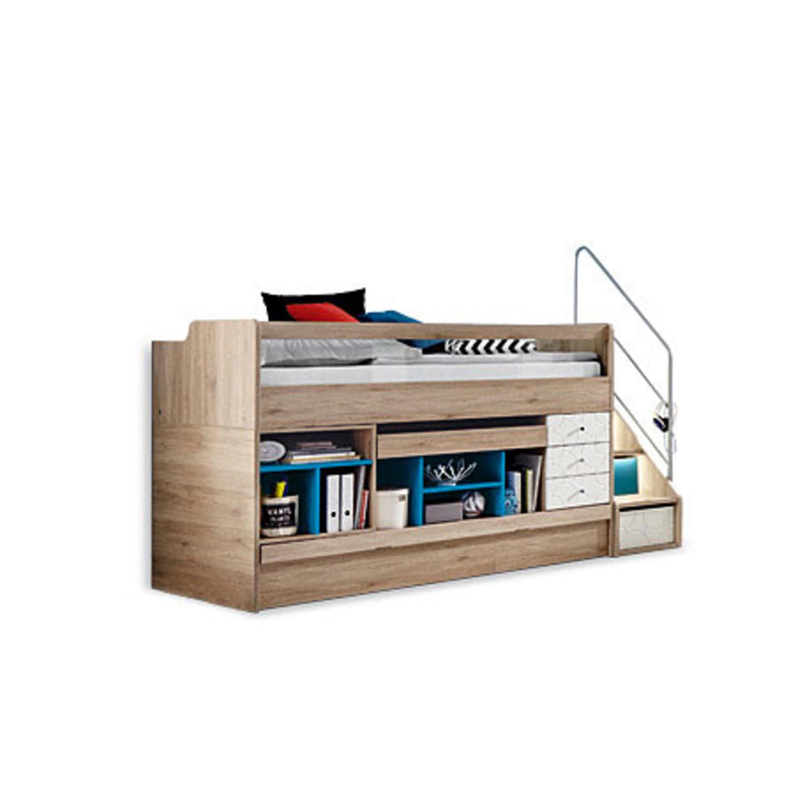 Küchen Kevelaer ist perfekt ideen für ihr haus design ideen