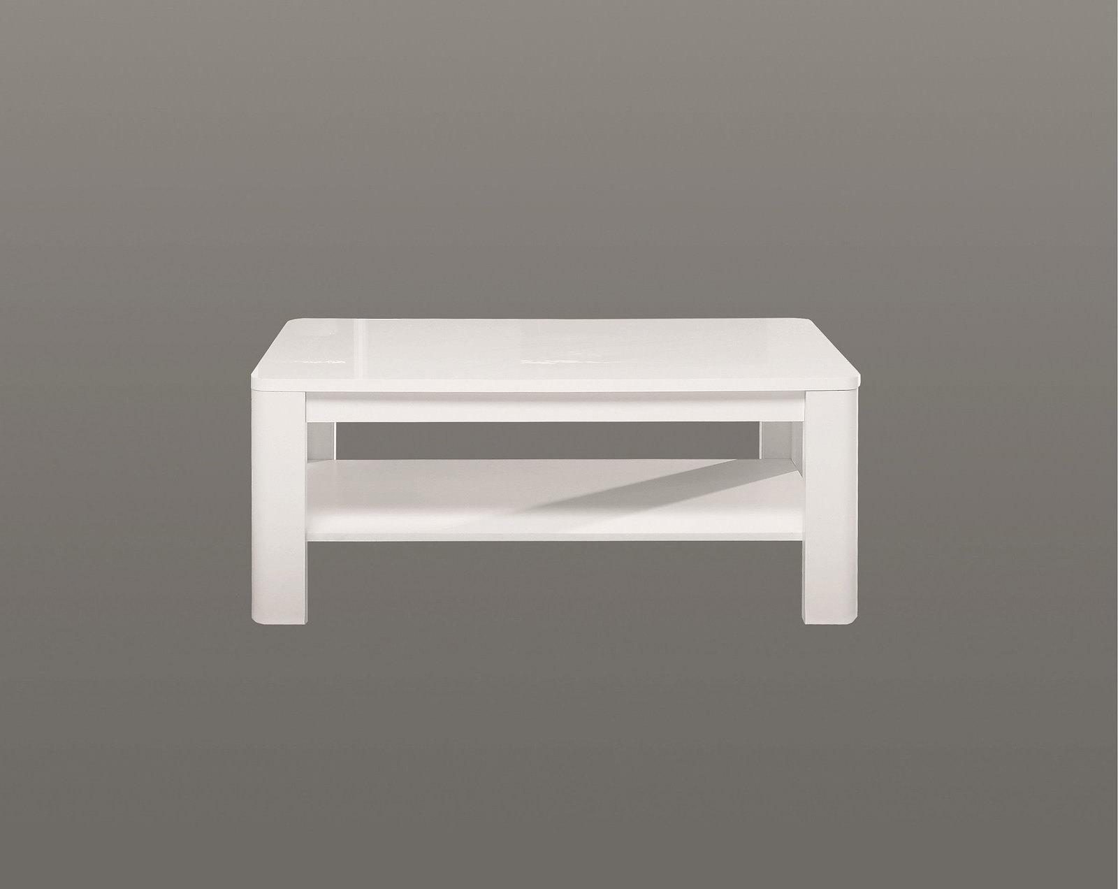 LIVIN Couchtisch online entdecken  Knuffmann  Ihr Möbelhaus