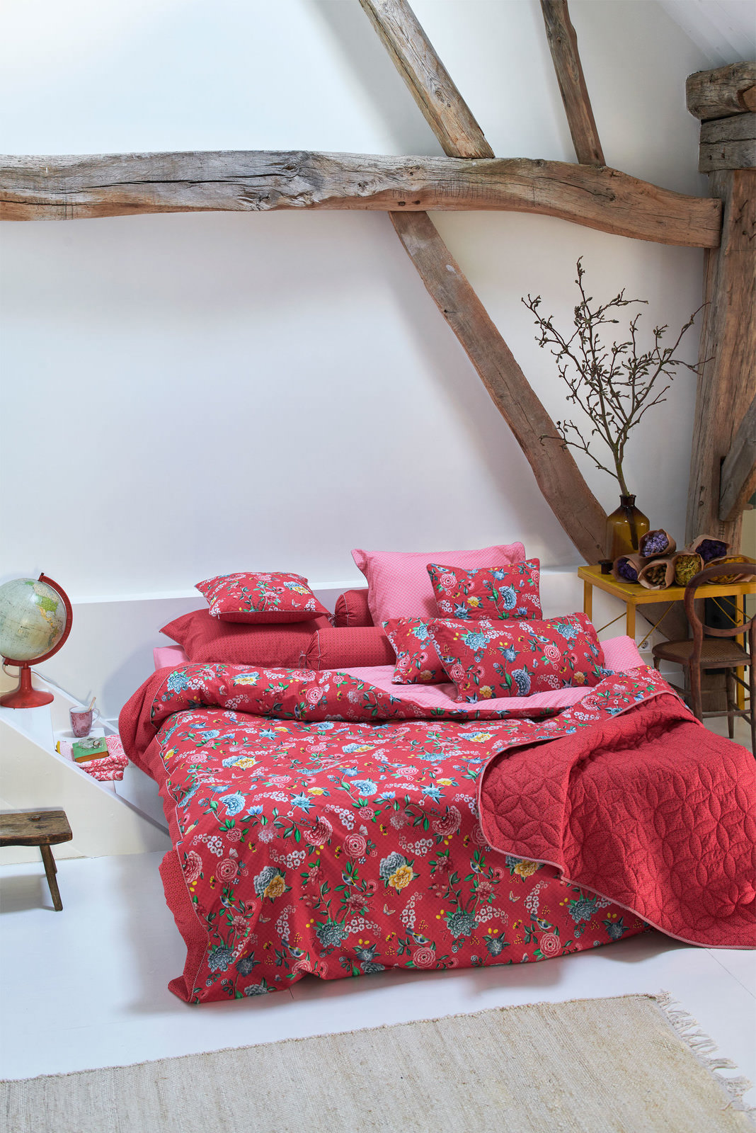 Affordable Pip Studio Pip Online Entdecken Schaffrath Ihr Heine Mobel Sale  Bettwasche With Pip Bettwsche 155x220 Sale