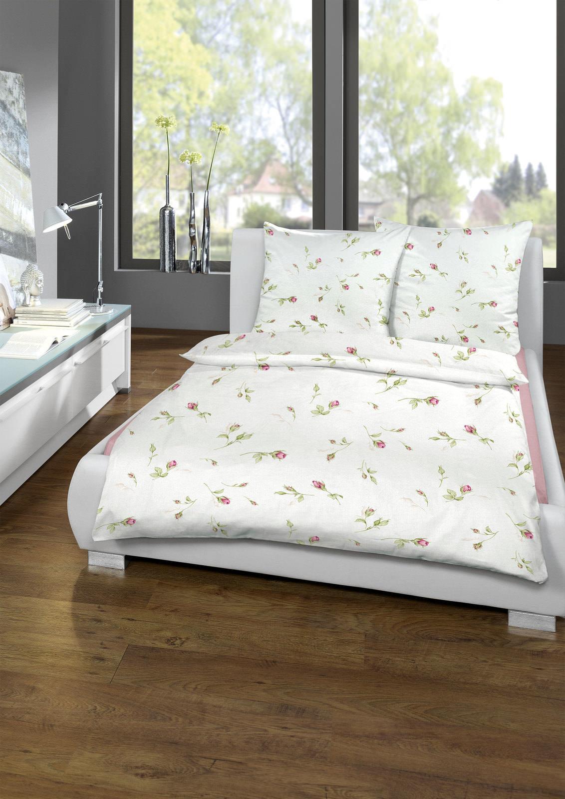 estella mako jersey bettw sche online entdecken. Black Bedroom Furniture Sets. Home Design Ideas