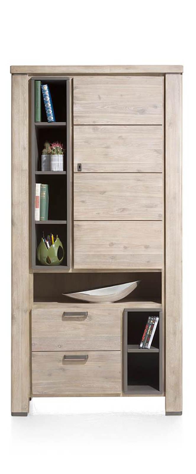 schrank online excellent couch gekauft schrank bekommen. Black Bedroom Furniture Sets. Home Design Ideas