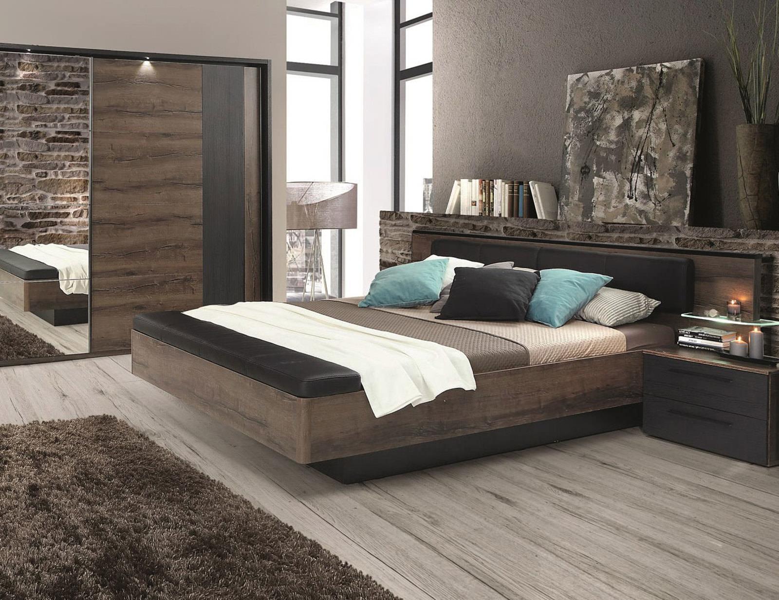 schlafzimmer online gestalten kostenlos hotel schlafzimmer billerbeck kopfkissen 80x80. Black Bedroom Furniture Sets. Home Design Ideas