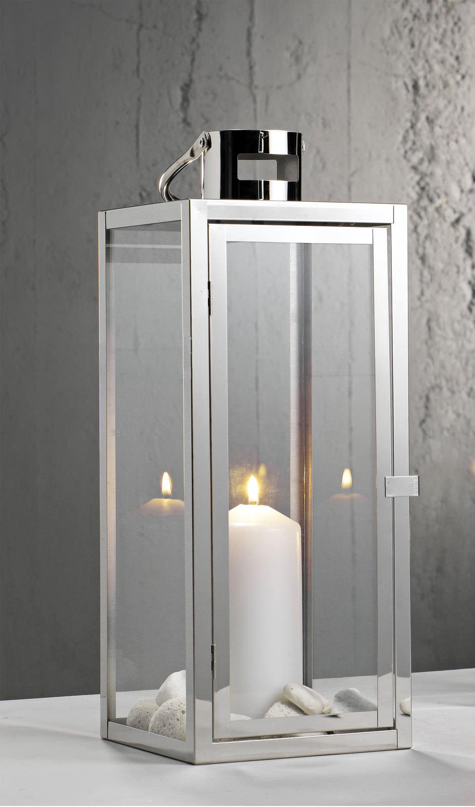 casa nova deko laterne online entdecken schaffrath. Black Bedroom Furniture Sets. Home Design Ideas