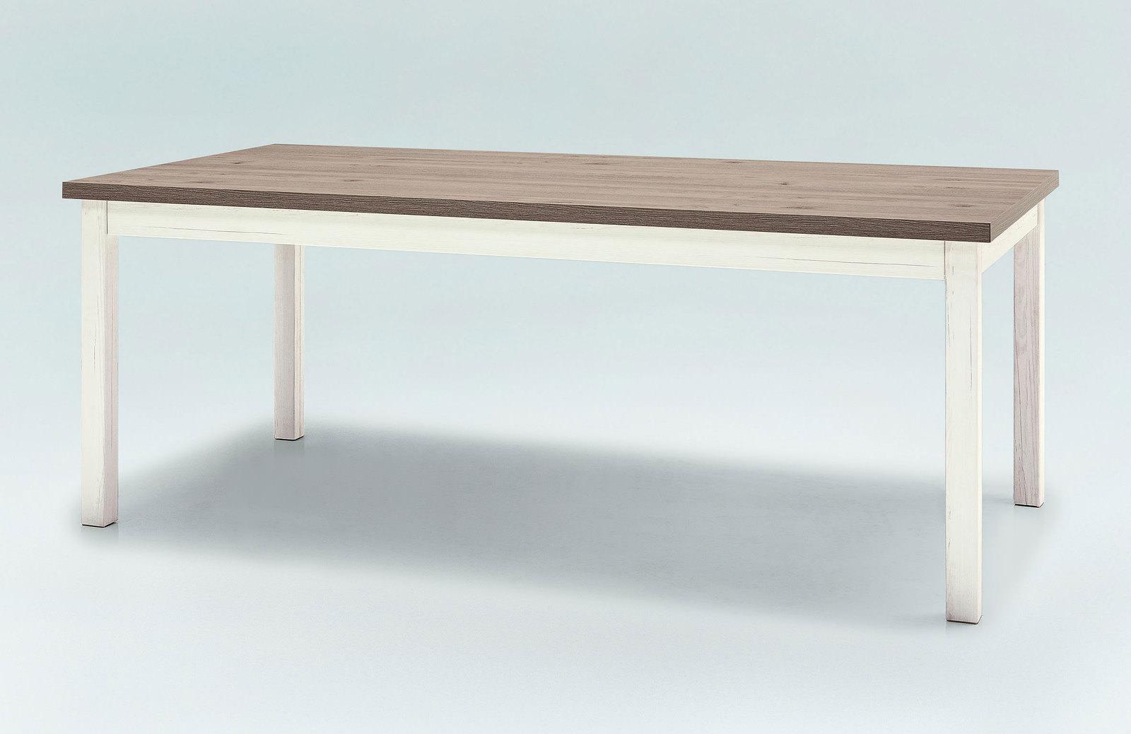 Musterring Tisch With Set One By Musterring Esstisch * Online Entdecken  Schaffrath Also Set One By