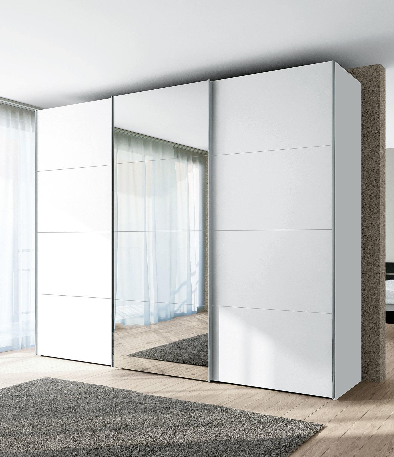 jutzler schwebet renschrank online entdecken schaffrath. Black Bedroom Furniture Sets. Home Design Ideas