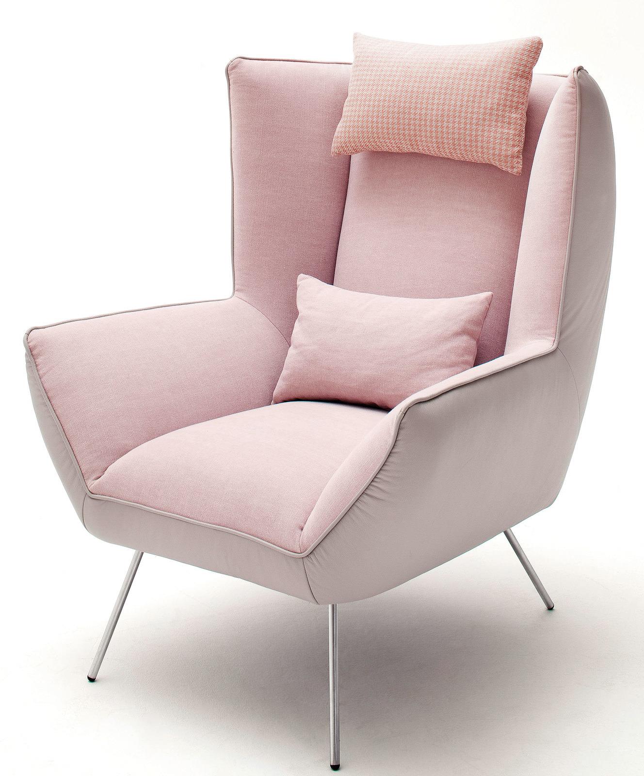 MONDO Sessel online entdecken | Schaffrath - Ihr Möbelhaus