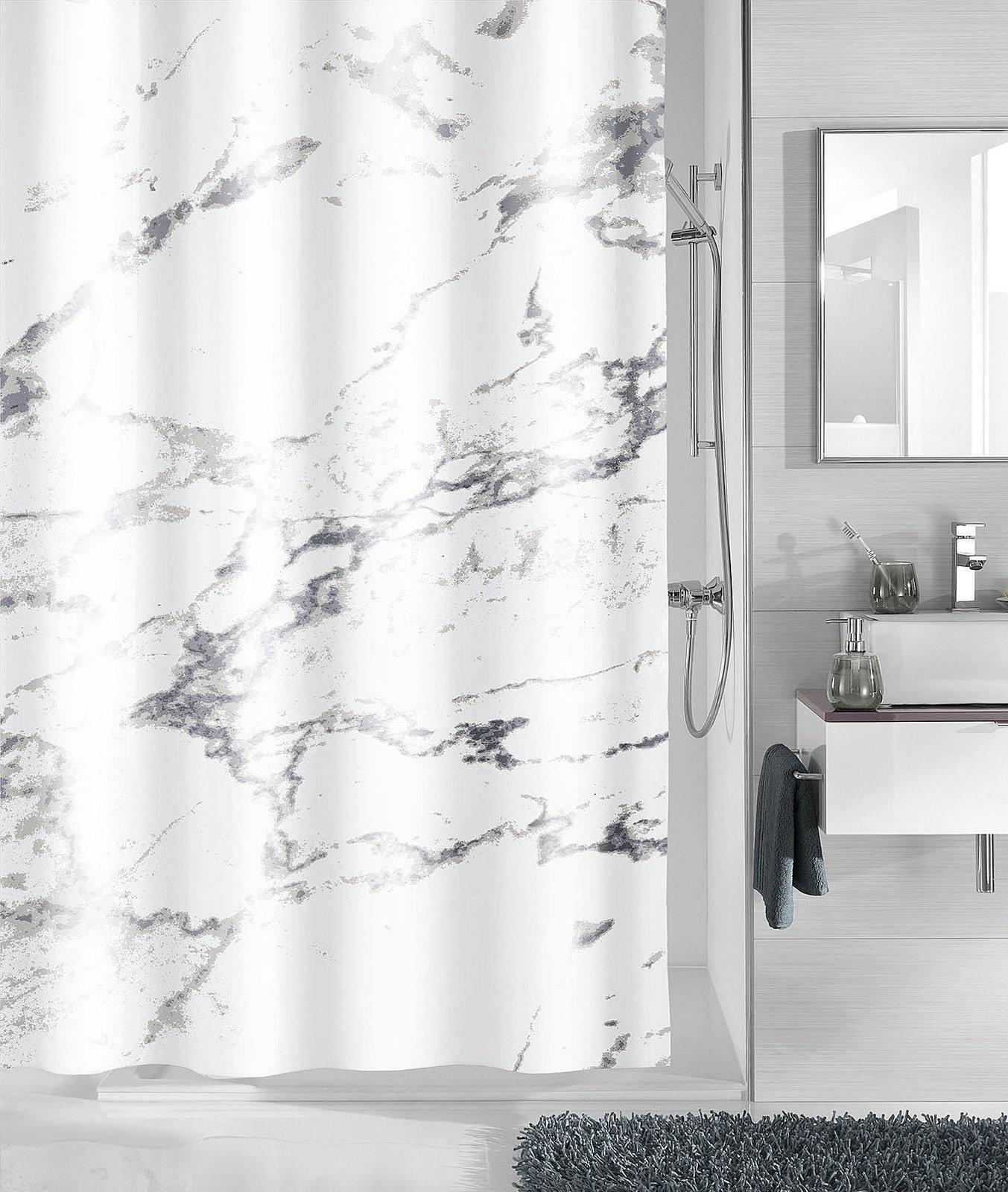 kleine wolke duschvorhang online entdecken knuffmann ihr m belhaus. Black Bedroom Furniture Sets. Home Design Ideas