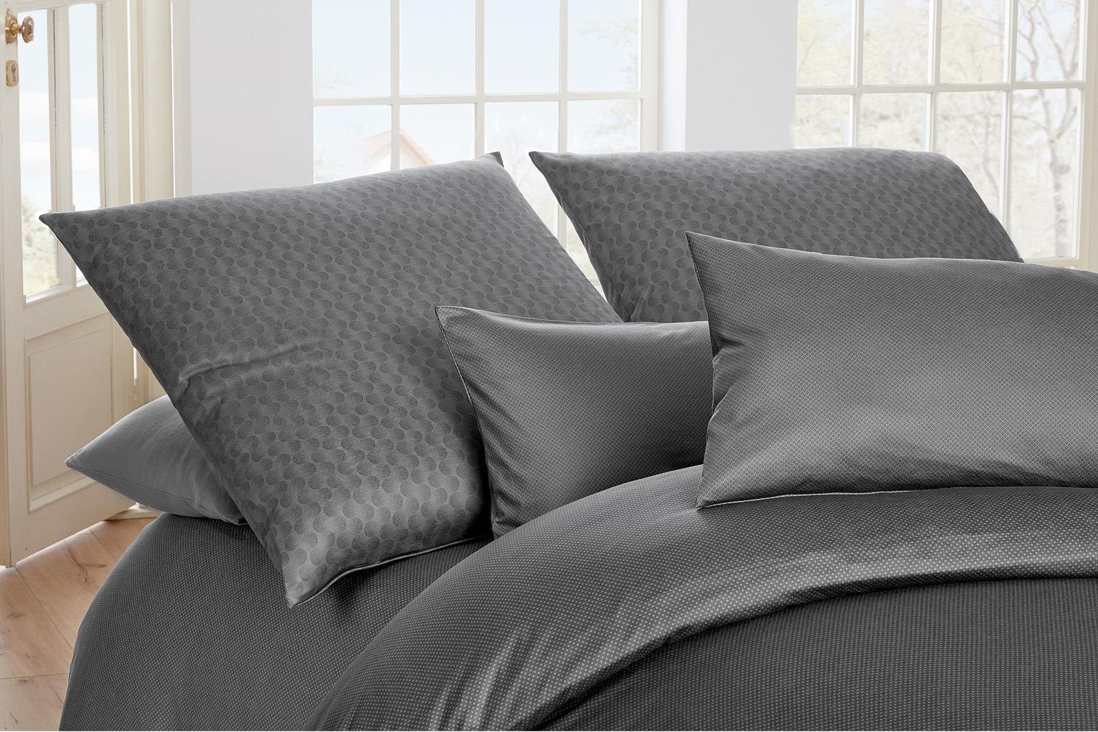 estella interlock jersey bettw sche online entdecken. Black Bedroom Furniture Sets. Home Design Ideas