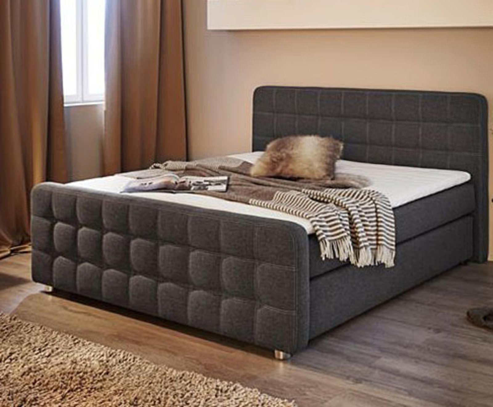 k chen d sseldorf schaffrath neuesten design kollektionen f r die familien. Black Bedroom Furniture Sets. Home Design Ideas