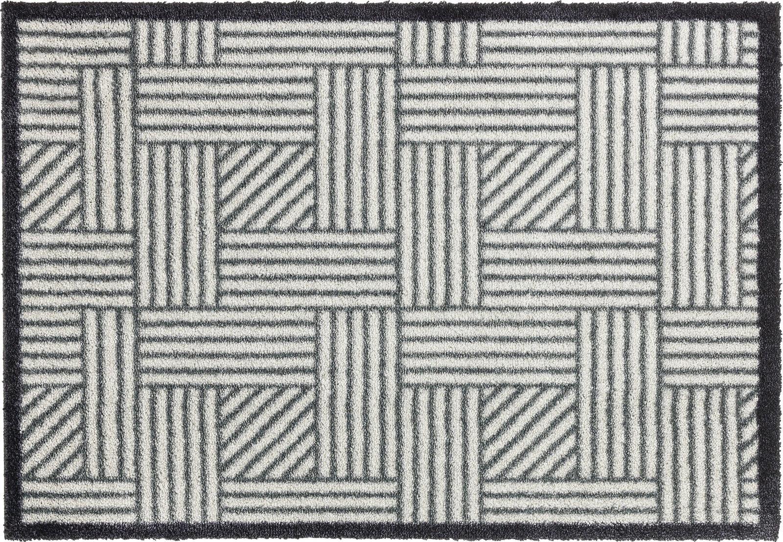Schöner Wohnen Schöner Wohnen Fußmatte Grau Online Entdecken