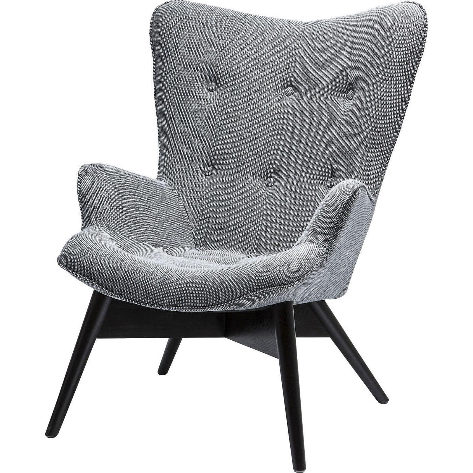 Design sessel hoch williamflooring for Sessel schmal hoch