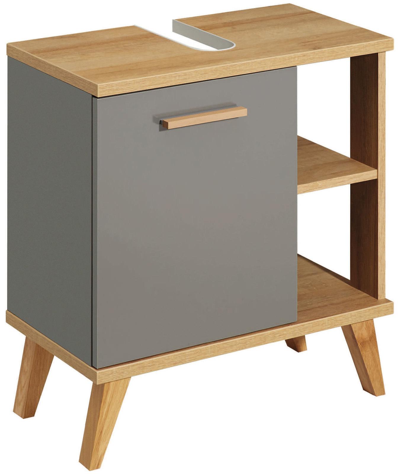 vito waschbeckenunterschrank online entdecken schaffrath ihr m belhaus. Black Bedroom Furniture Sets. Home Design Ideas