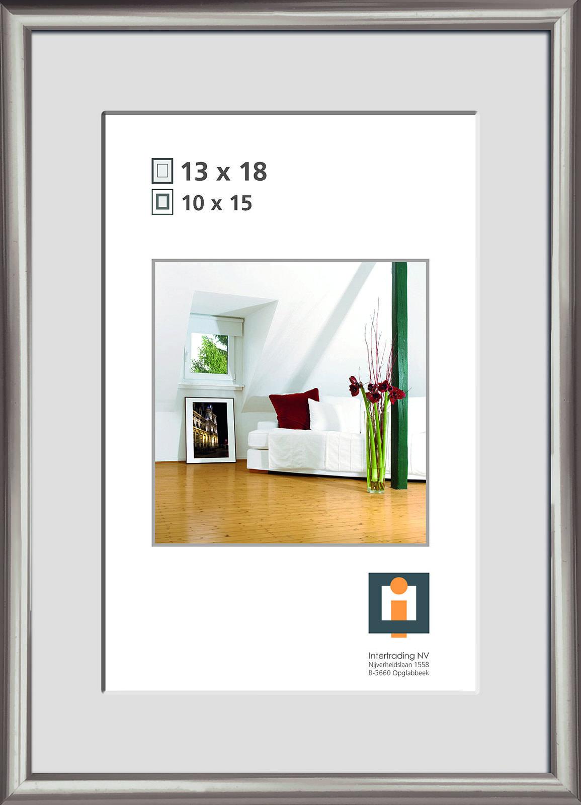 Intertrading Poster-Rahmen online entdecken | Schaffrath - Ihr Möbelhaus