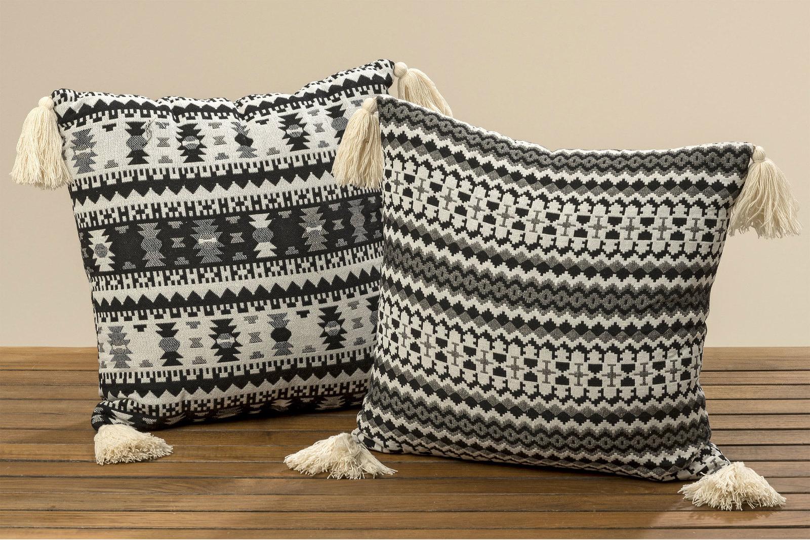 kissen online entdecken knuffmann ihr m belhaus. Black Bedroom Furniture Sets. Home Design Ideas