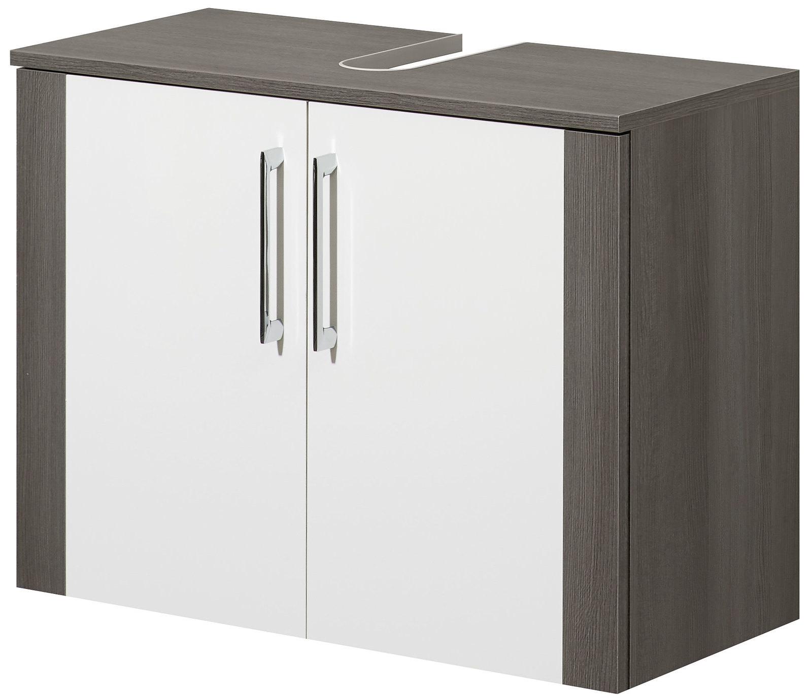 vito Waschbeckenunterschrank online entdecken   Schaffrath - Ihr ...