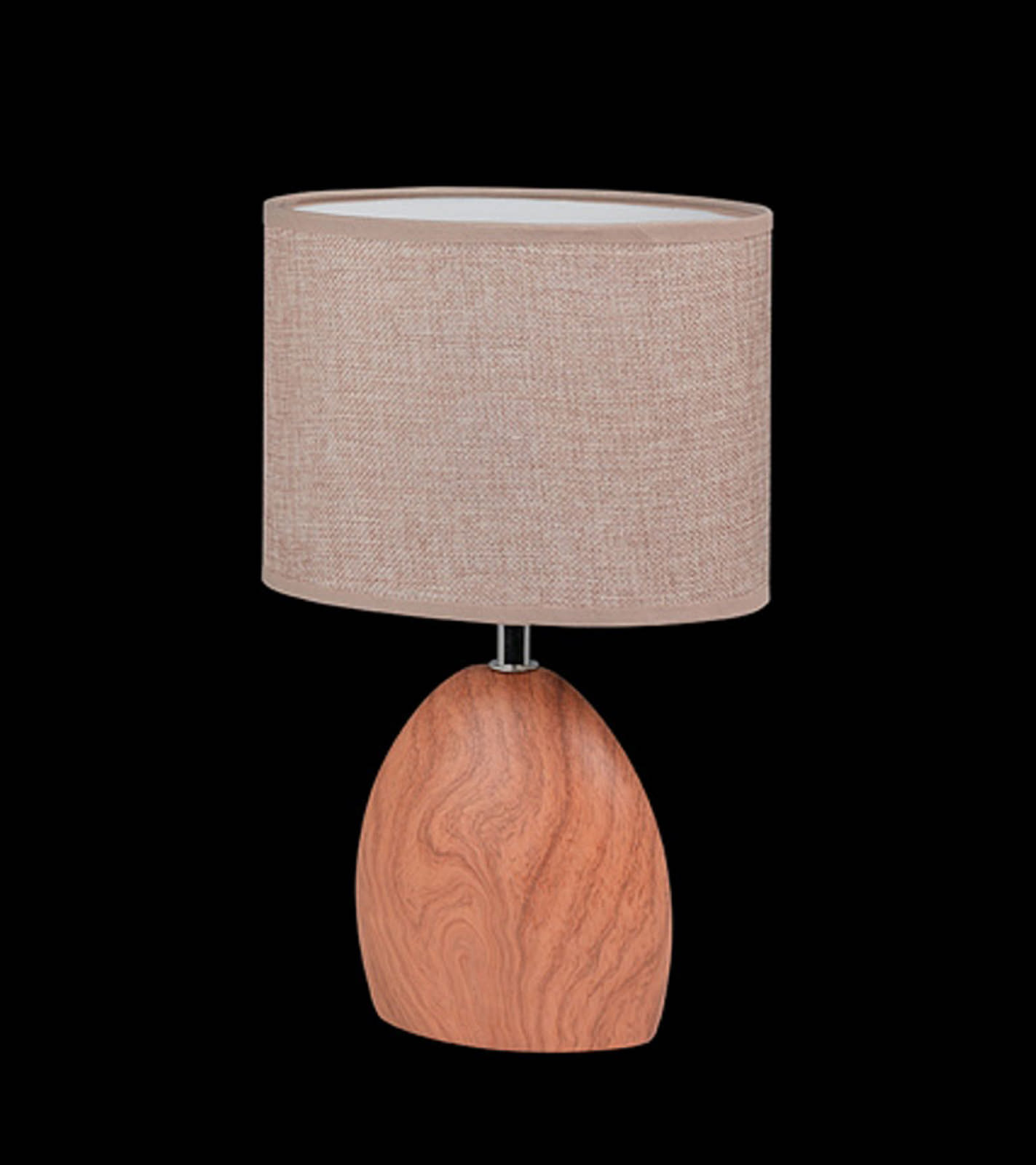 emejing k chen schaffrath kevelaer contemporary house design ideas. Black Bedroom Furniture Sets. Home Design Ideas