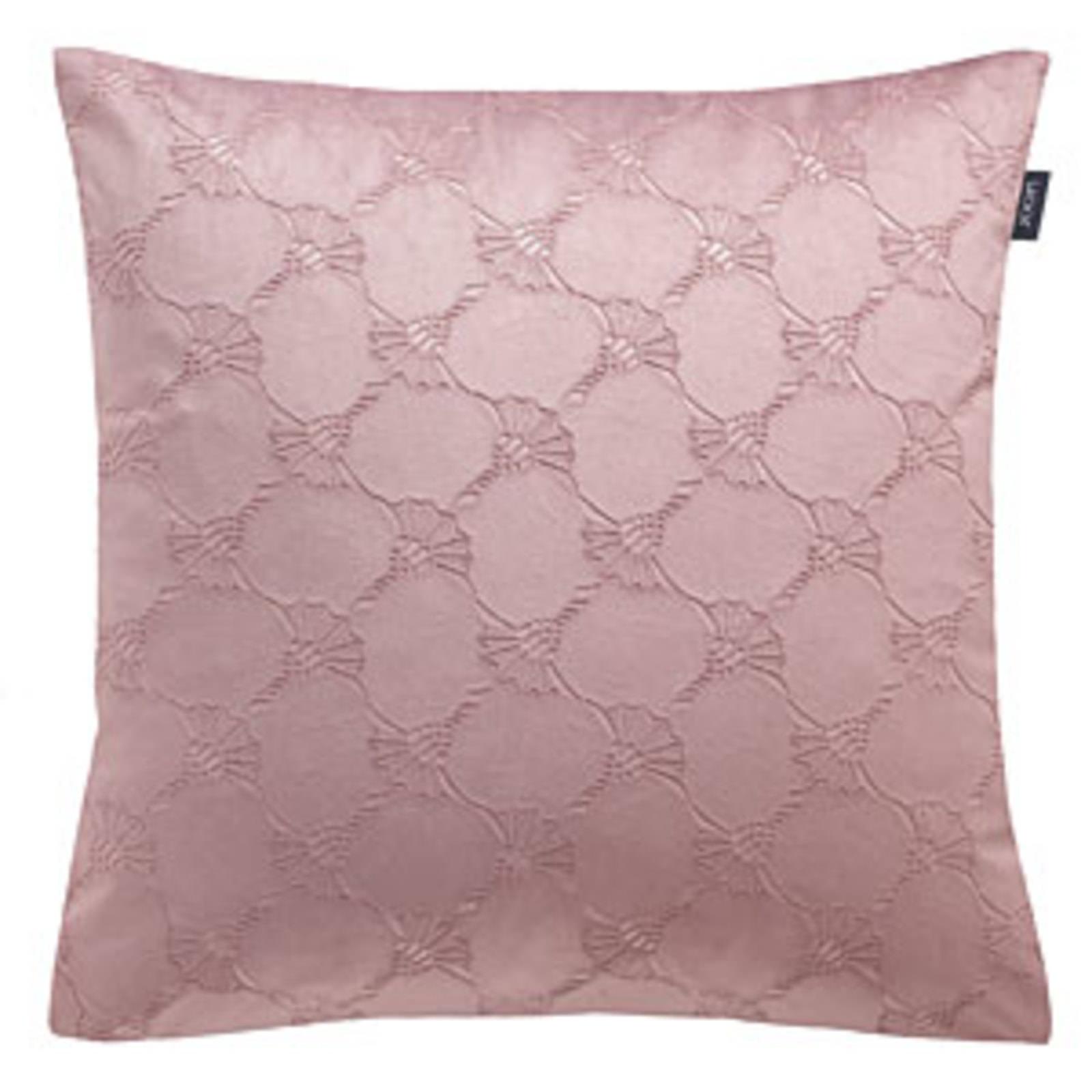 joop joop kissen gef llt online entdecken knuffmann ihr m belhaus. Black Bedroom Furniture Sets. Home Design Ideas