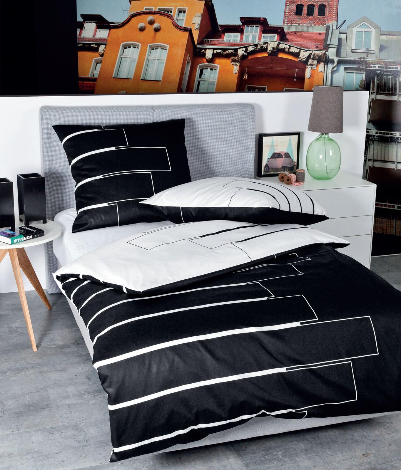 janine mako satin bettw sche online entdecken knuffmann. Black Bedroom Furniture Sets. Home Design Ideas