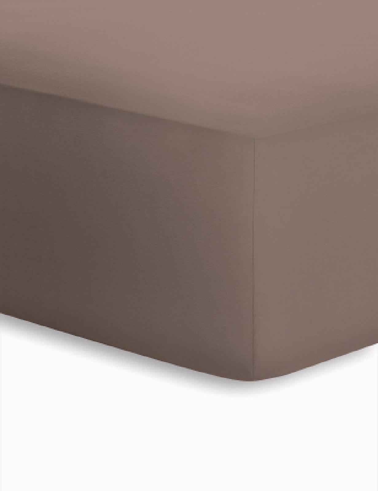 schlafgut jersey elasthan boxspring online entdecken schaffrath ihr m belhaus. Black Bedroom Furniture Sets. Home Design Ideas