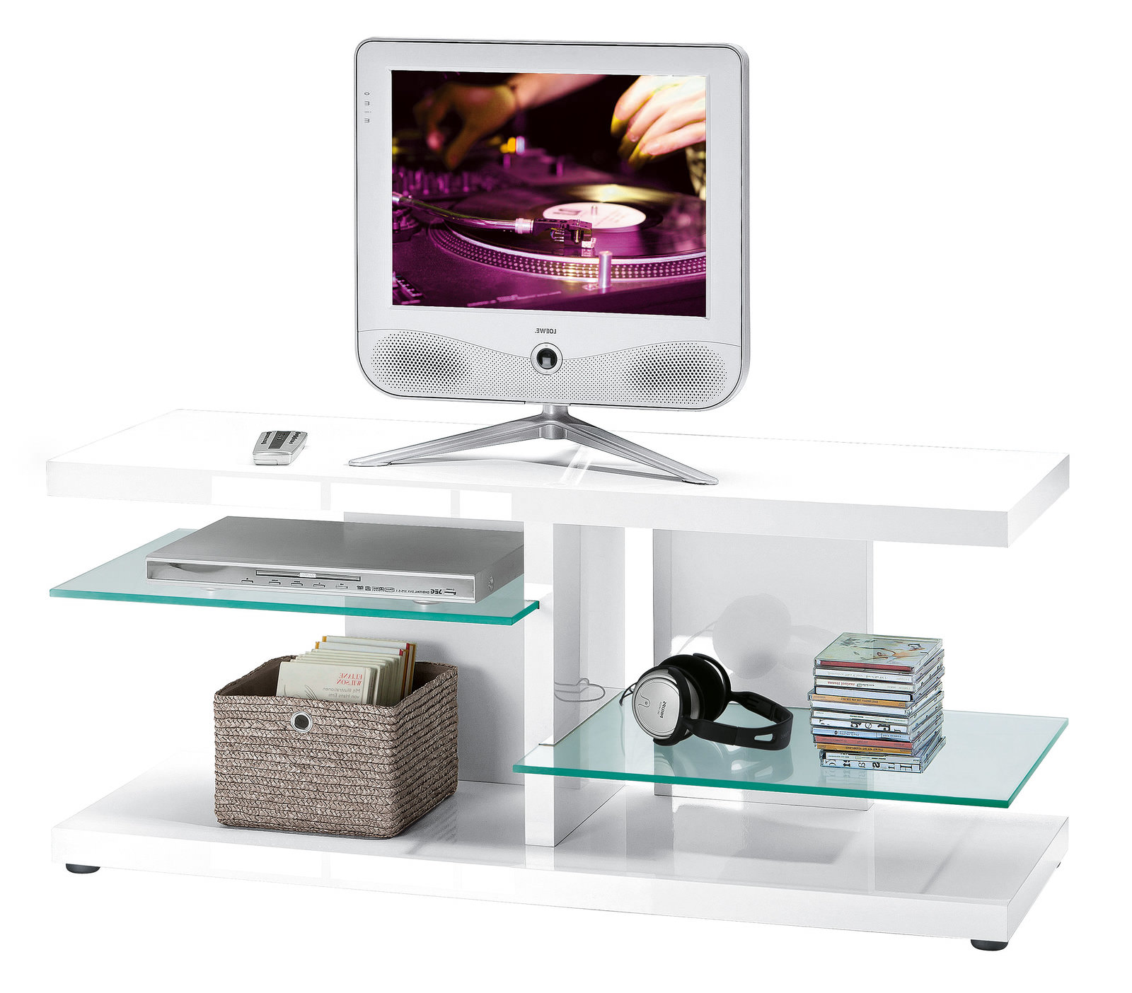 liv 39 in mediaregal online entdecken schaffrath ihr m belhaus. Black Bedroom Furniture Sets. Home Design Ideas
