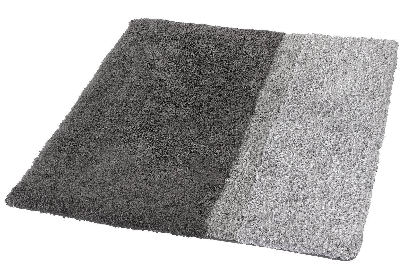 kleine wolke badteppich online entdecken knuffmann ihr m belhaus. Black Bedroom Furniture Sets. Home Design Ideas