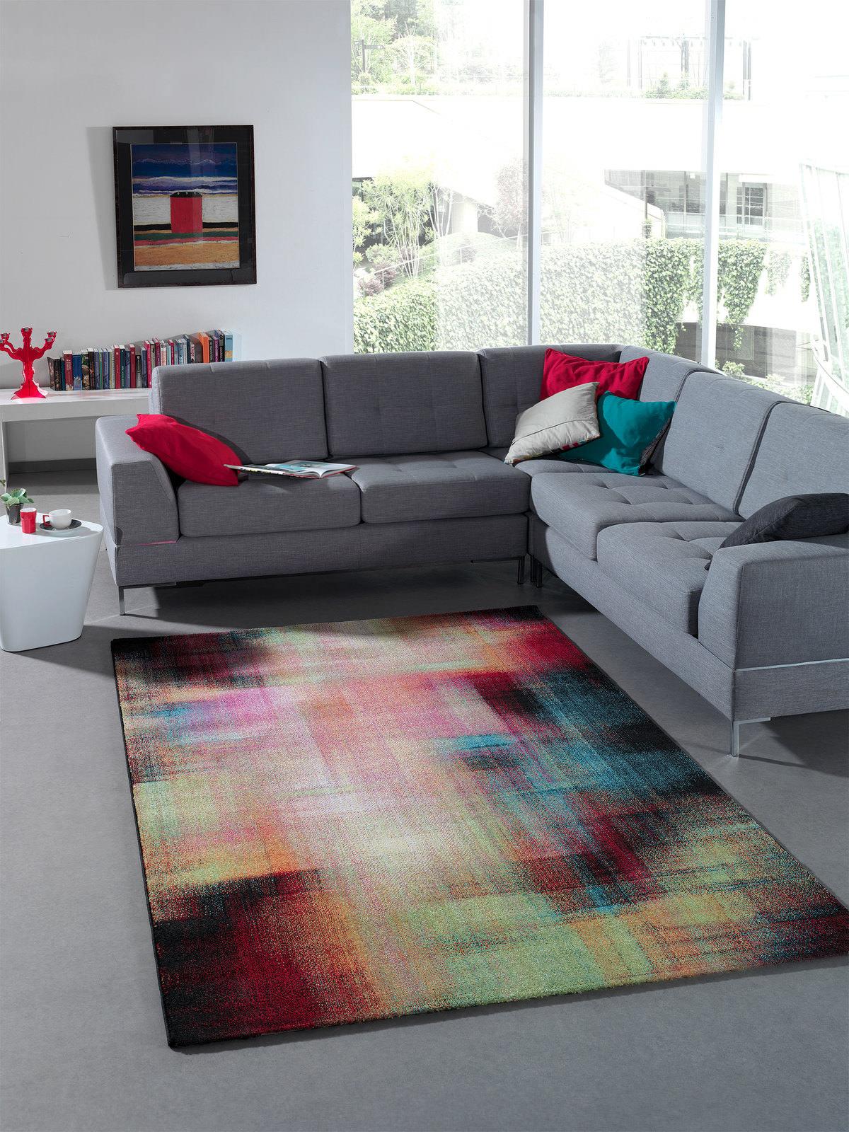 medipa moderner webteppich online entdecken schaffrath. Black Bedroom Furniture Sets. Home Design Ideas