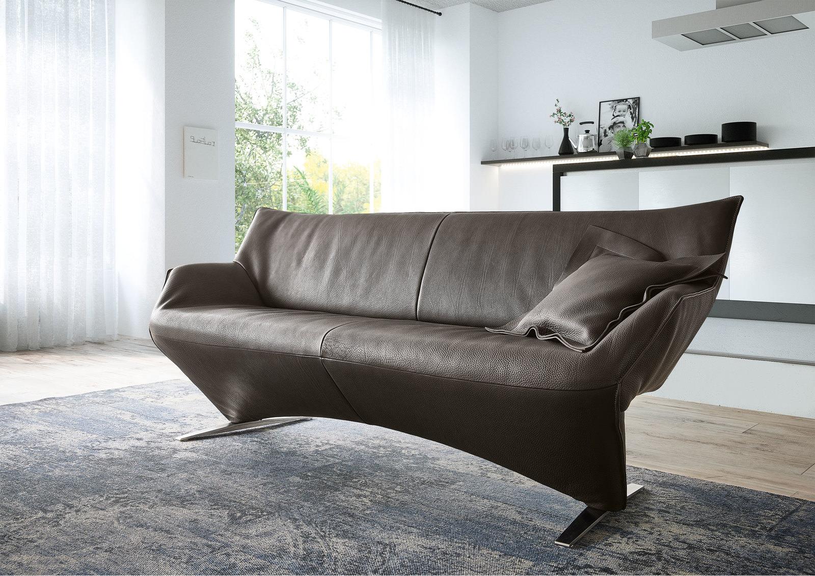 einzelbank online entdecken schaffrath ihr m belhaus. Black Bedroom Furniture Sets. Home Design Ideas