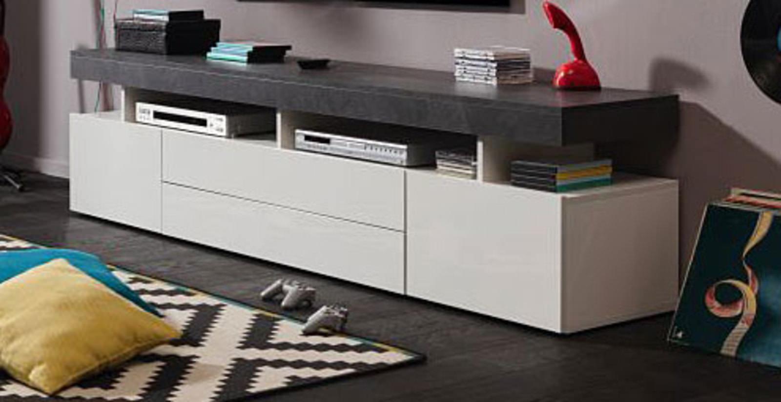 self tv lowboard online entdecken schaffrath ihr m belhaus. Black Bedroom Furniture Sets. Home Design Ideas