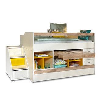 mondo eckschrank begehbar online entdecken schaffrath. Black Bedroom Furniture Sets. Home Design Ideas