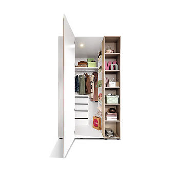 kinder jugendzimmer online entdecken schaffrath ihr m belhaus. Black Bedroom Furniture Sets. Home Design Ideas