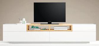 Tv Und Mediamöbel Online Entdecken Knuffmann Ihr Möbelhaus