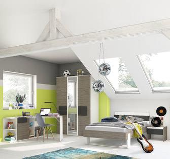 Kinder Jugendzimmer Online Entdecken Schaffrath Ihr Möbelhaus