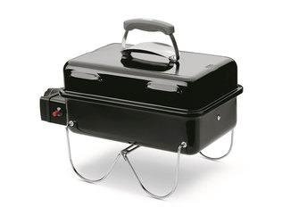 Weber Outdoor Küche Preis : Outdoorküche günstig kaufen cafiro