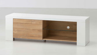 Wohnzimmer online entdecken | Schaffrath - Ihr Möbelhaus