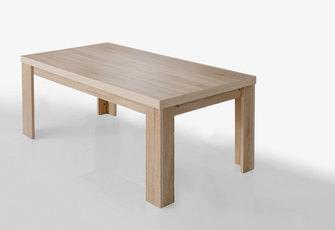 Besprechungs- & Konferenztische 6 Stühle Gruppe Esszimmer Wohnzimmer Garnitur Holz Design 6a Esstisch Tisch