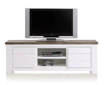 TV & Mediamöbel online entdecken