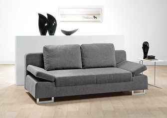 komfortsofa online entdecken knuffmann ihr m belhaus. Black Bedroom Furniture Sets. Home Design Ideas