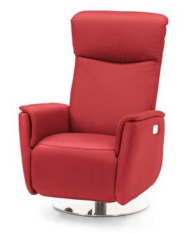 tv relaxsessel online entdecken schaffrath ihr m belhaus. Black Bedroom Furniture Sets. Home Design Ideas