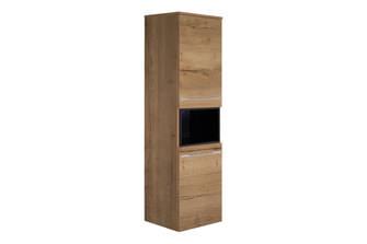 Möbel online entdecken | Schaffrath - Ihr Möbelhaus