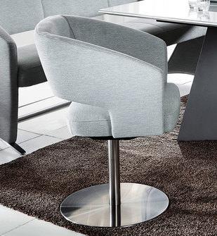 b nke eckb nke online entdecken schaffrath ihr m belhaus. Black Bedroom Furniture Sets. Home Design Ideas