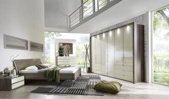 vito Schlafzimmer online entdecken | Knuffmann - Ihr Möbelhaus