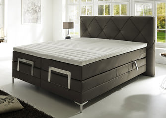 doppelbett online entdecken schaffrath ihr m belhaus. Black Bedroom Furniture Sets. Home Design Ideas