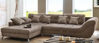 Wohnzimmer Online Entdecken Schaffrath Ihr Mobelhaus