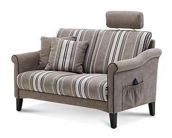 sofas garnituren online entdecken schaffrath ihr m belhaus. Black Bedroom Furniture Sets. Home Design Ideas