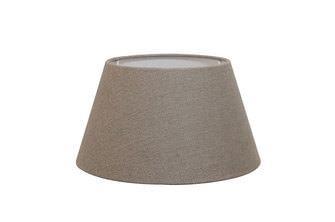 Lampenschirme Gestelle Online Entdecken Schaffrath Ihr Mobelhaus