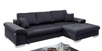 Sofas Garnituren Online Entdecken Schaffrath Ihr Mobelhaus