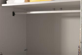 Schrankzubehör online entdecken knuffmann ihr möbelhaus