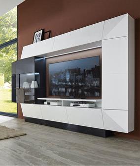 Wohnzimmer online entdecken | Knuffmann - Ihr Möbelhaus
